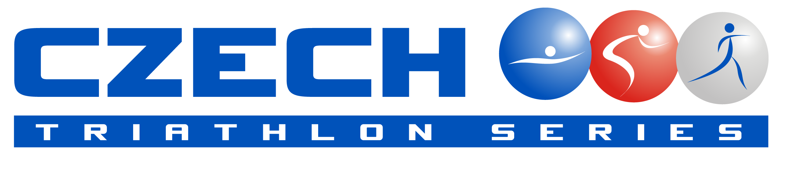Czech Tri Series